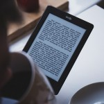 Tips For Selling Your Ebook