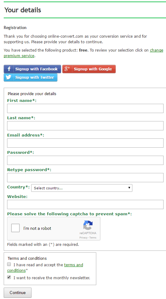 oc_signup_form