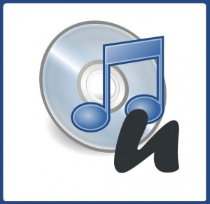 Top Audio Formats And Which One To Use