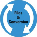File Conversion Made Easy