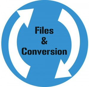 why-people-will-always-need-files-conversion-online-convert