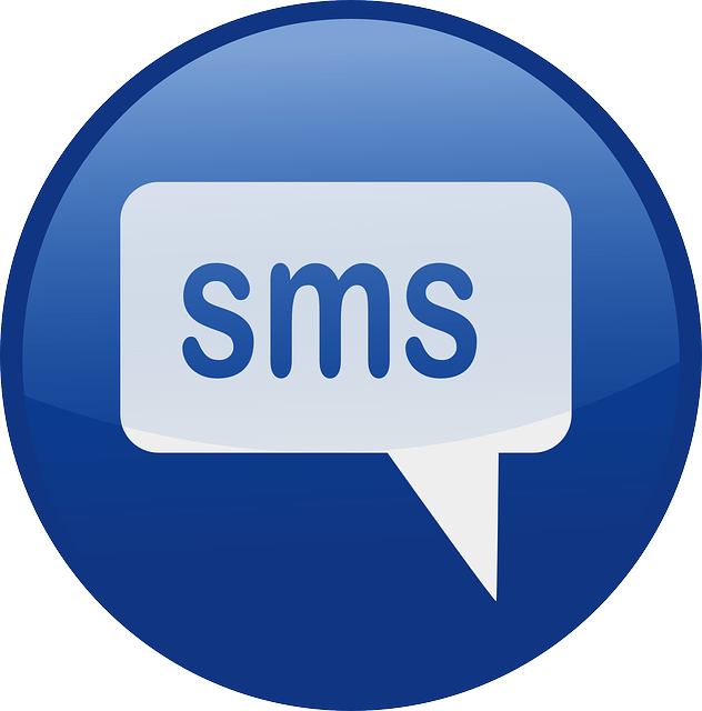 Tips On How To Backup And Save Your Text Messages Online File
