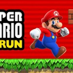 Avoid The Super Mario Run Android Scam