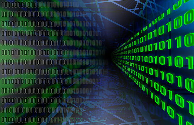 How Big Data Is Changing The Mobile Industry