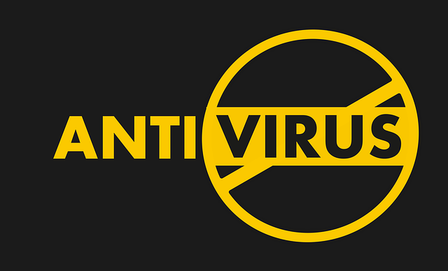 Great free antivirus programs for free