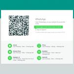 WhatsAppWeb_01