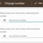 WhatsApp_ChangeNumber