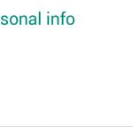 WhatsApp_LastSeen