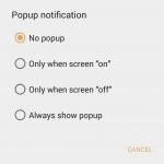 WhatsApp_LockScreen