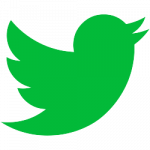fa-Twitter