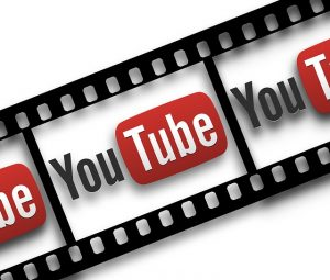 8 Awesome YouTube Tricks That Rock