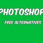 Top 8 Photoshop Alternatives For Free