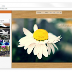 PicMonkey Pic Editor For Free