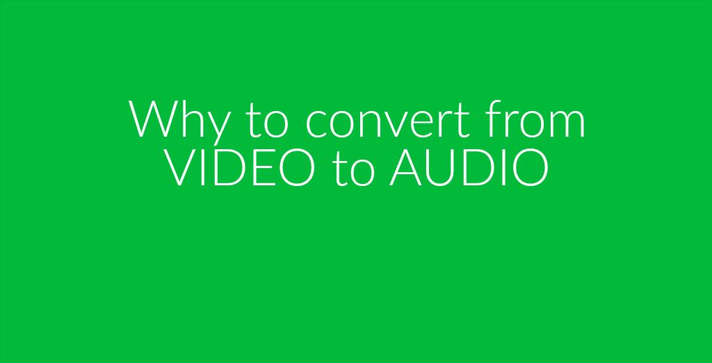 convert video to pdf online