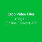 Crop Video Files