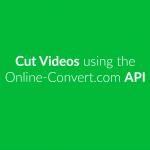 Cut Videos
