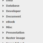 FileFormats_List