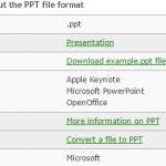 FileFormats_MoreInfo