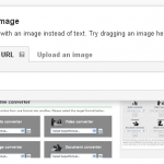 Google image search tool – Online Convert