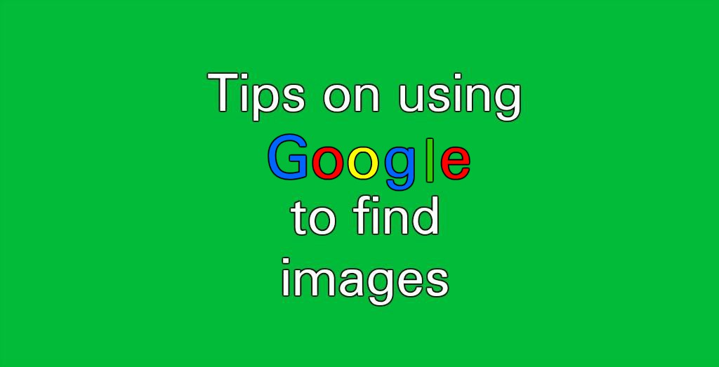How To Search By Image Using Google