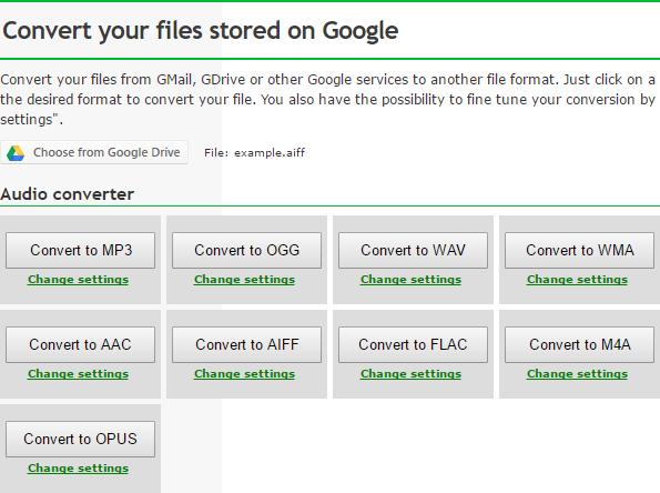 convert google chrome to pdf online