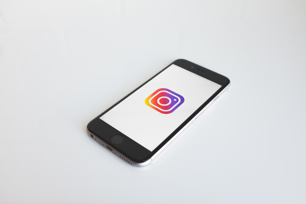 Instagram Converter