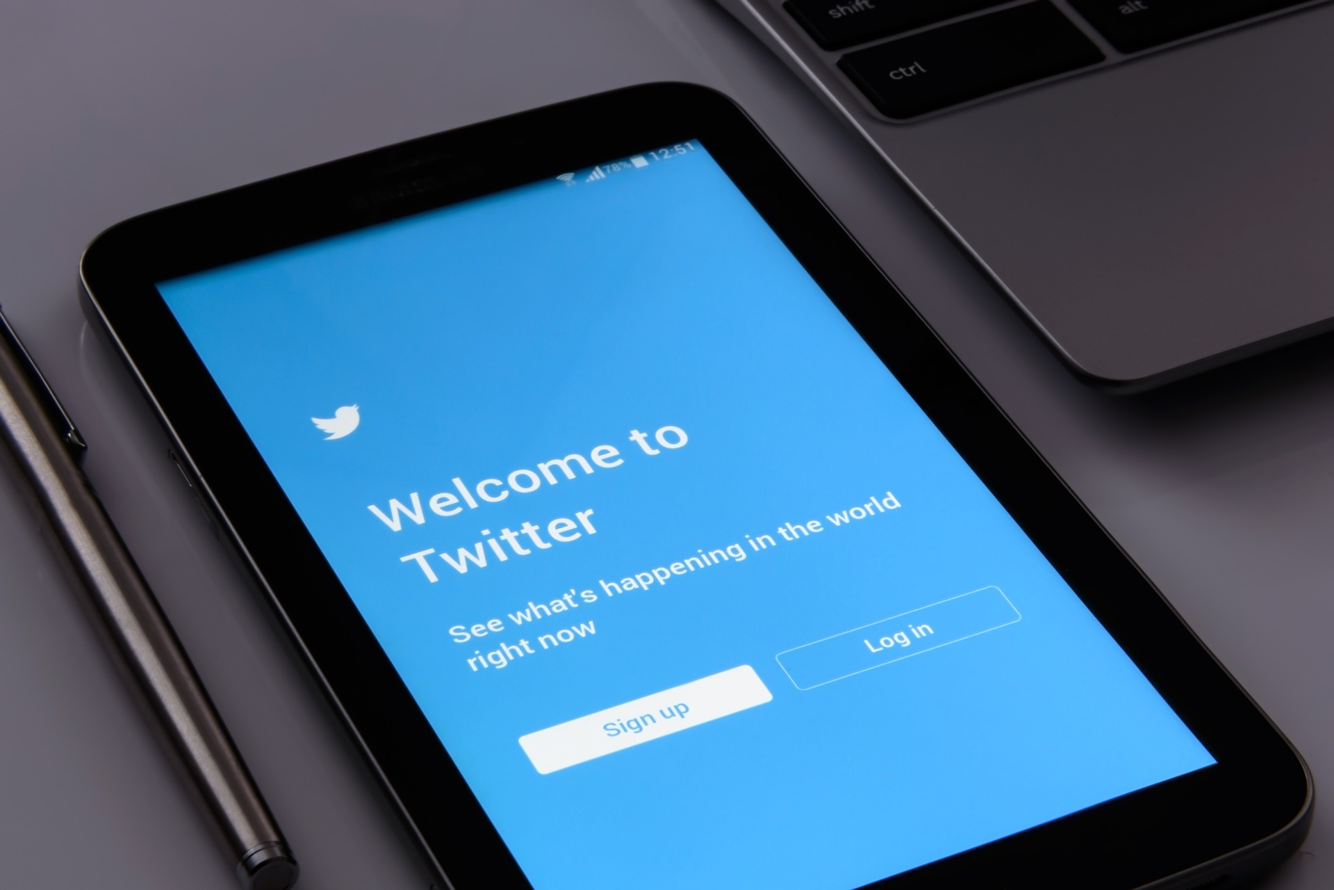 Get Your Videos Ready For Twitter | Online file conversion blog