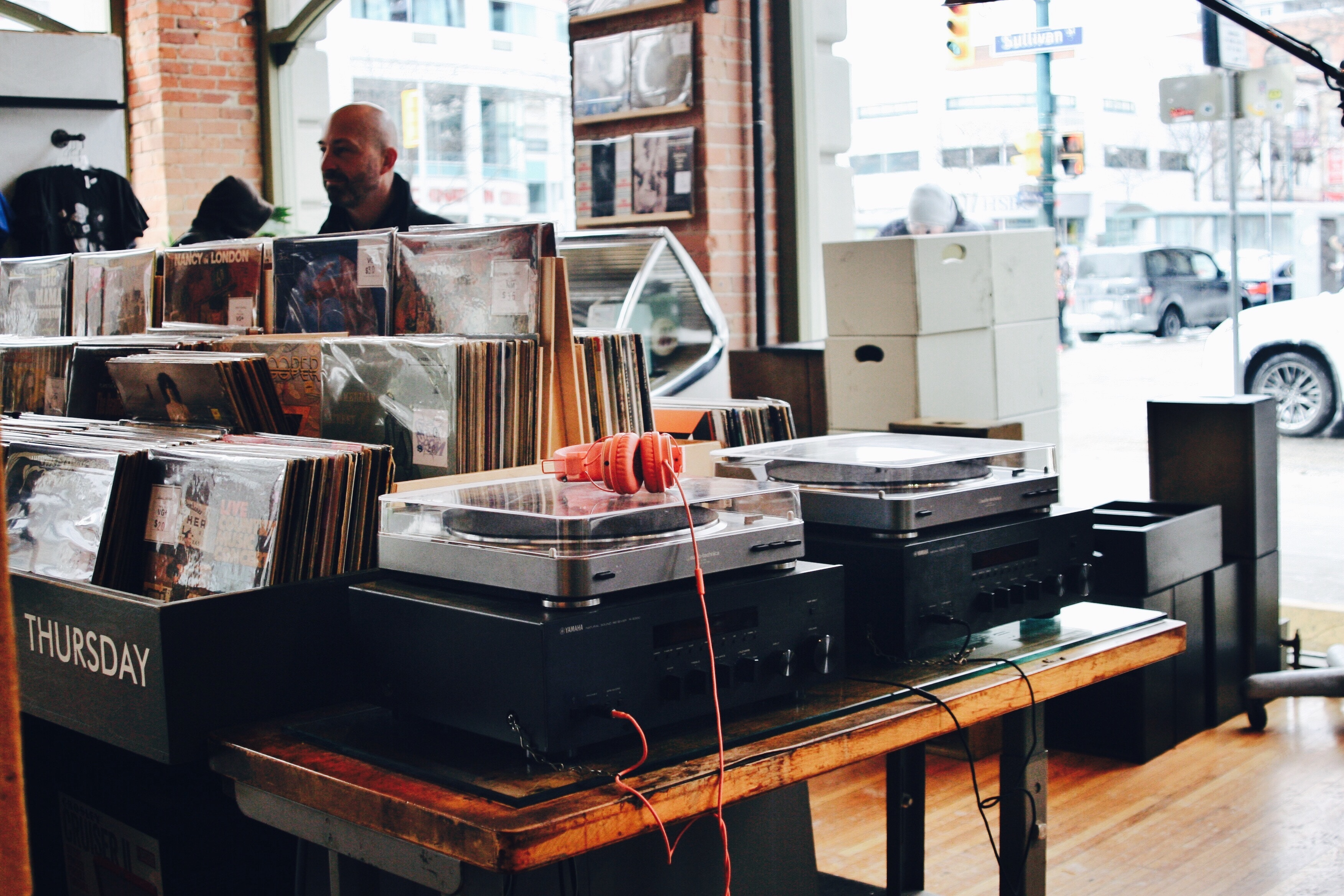 Organize Your Music Library | Online file conversion blog
