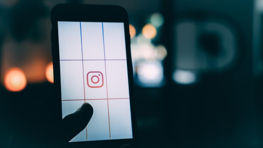 Instagram TV – IGTV