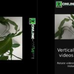 OC_VideosIGTV