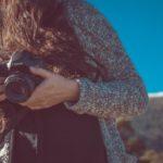 Prime lens for beginners