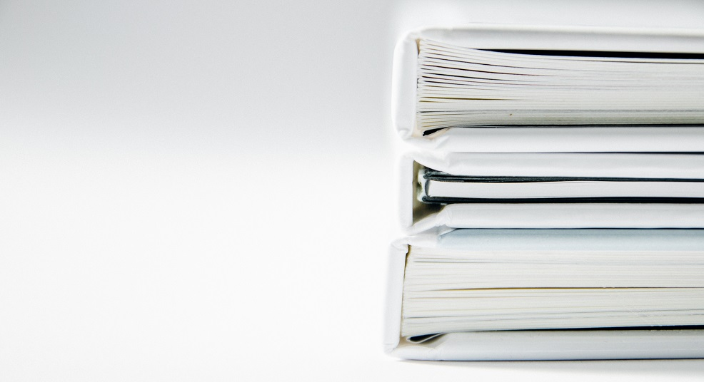 To get the best out of your document management, pay attention to these best practices