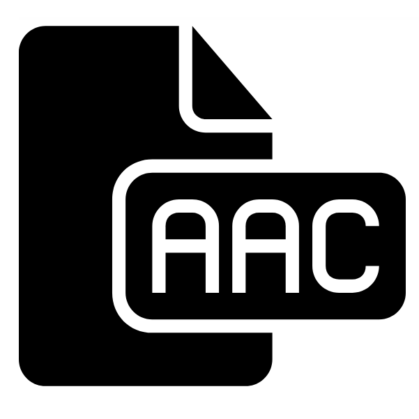 Is AAC superior to MP3?