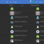 OC_DefaultApp_Android_01