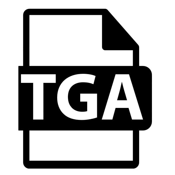 TGA File Format Mini FAQ | Online file conversion blog