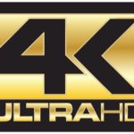 Do-I-need-a-4K-video-camera